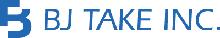 BJ-Take-Logo-Blue-No-Address