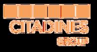 Citadines Group, Web and Mobile App Development