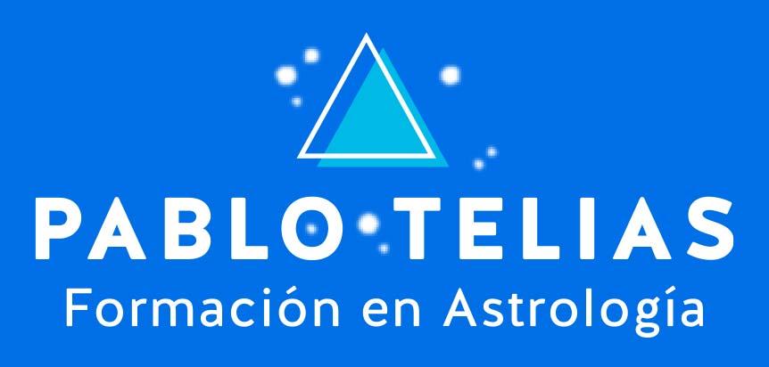 Astrología por Pablo Telias