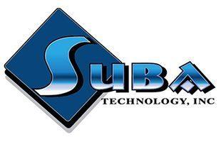 Suba Technology