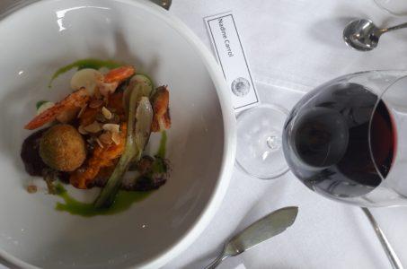 Fine Dining For Less. Capetown. Copenhagen. Sydney.