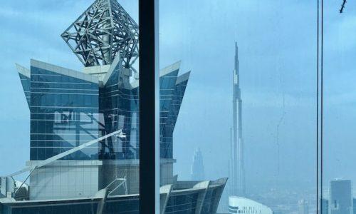 Dubai Guide Part #2. Dubai. UAE.