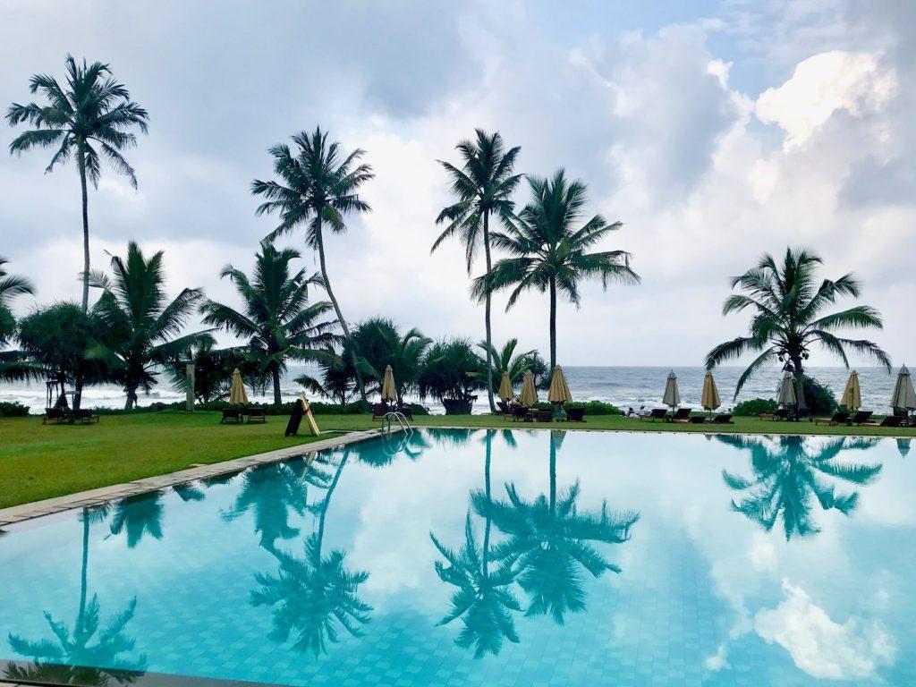 Sri Lanka. Where to Begin?