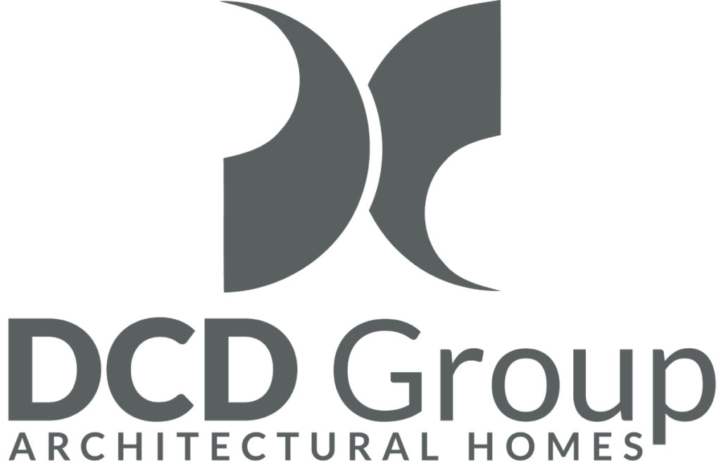 new-dcd-group-architectural-homes