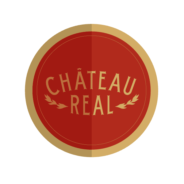 Chateau Real