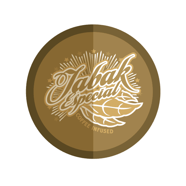 Daily Grind Badge!
