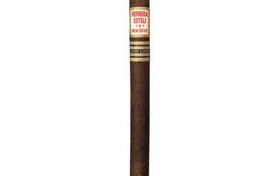 Drew Estate announces Herrera Estelí Edicíon Limitada H-Town Lancero for Stogies World Class Cigars