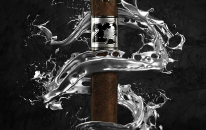 Celebrate the 20th Anniversary of ACID Cigars with ACID 20