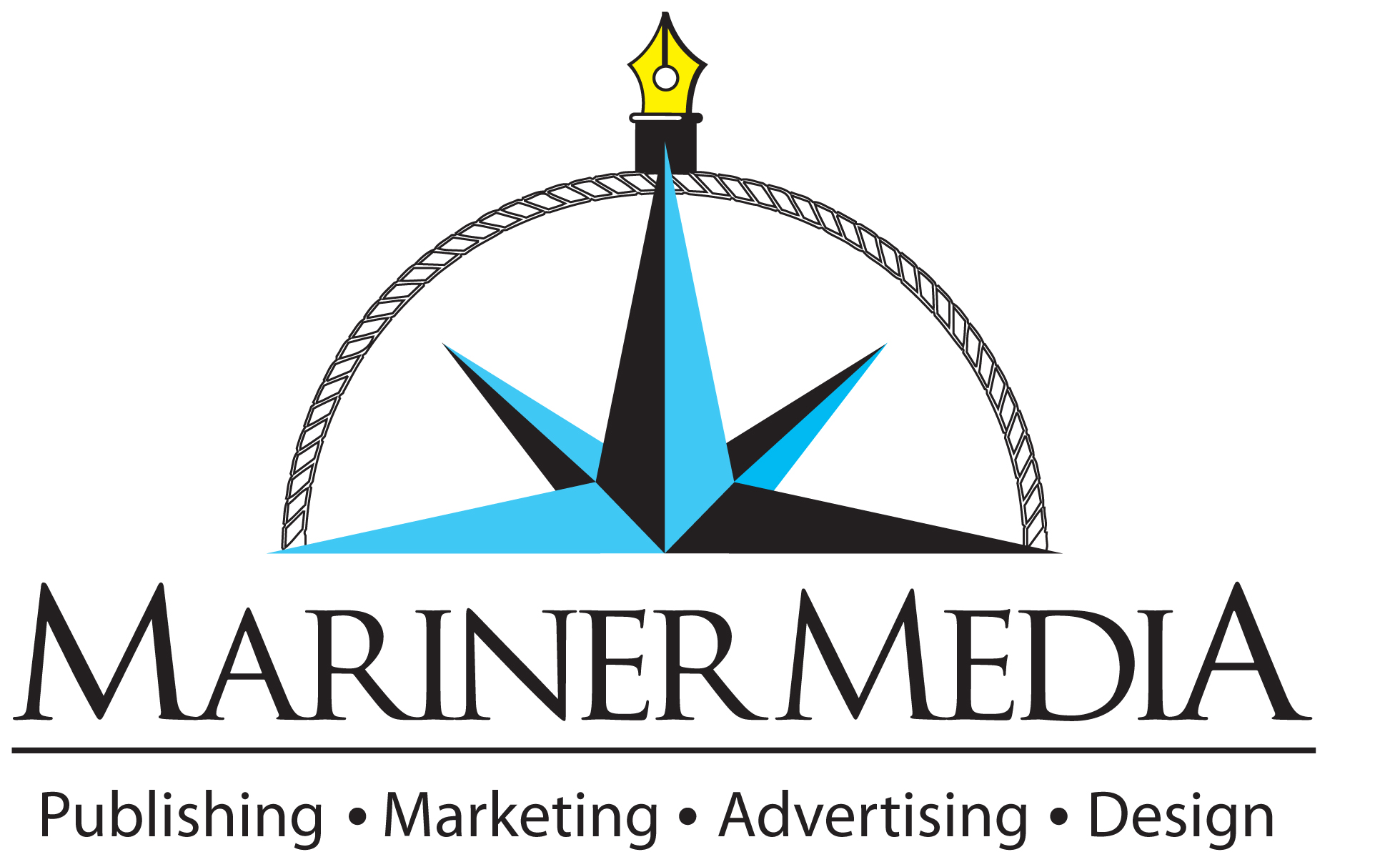 Mariner Media - Creative Advertising and Publishing Agency