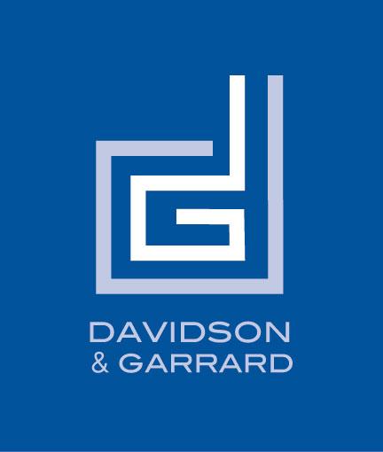 Davidson & Garrard Registered Investment Advisor