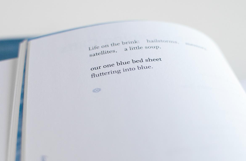 PoetryEndmark