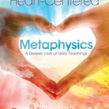 heart-centered-metaphysics