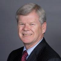 Jim McLennan