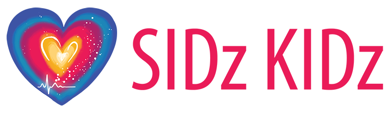 Renee Langstaff - Sidz Kidz LLC Founder