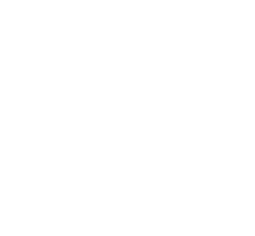Casie Weathers Photography