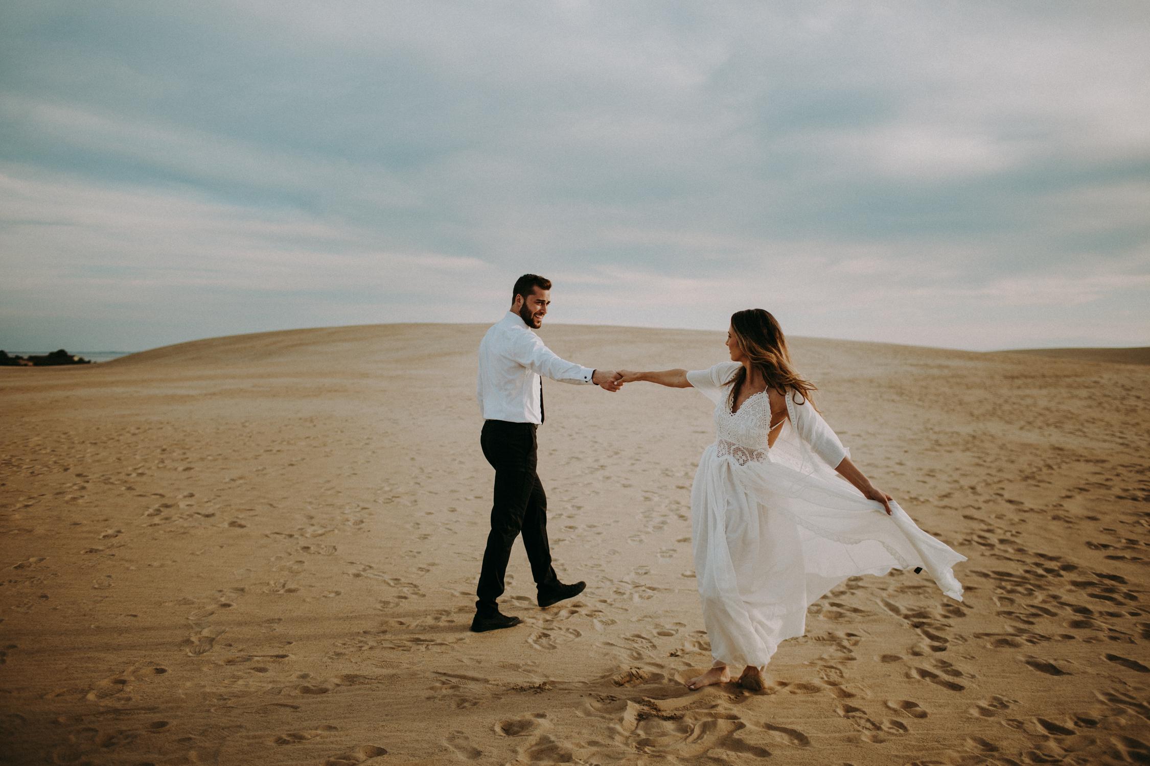 North Carolina Wedding photographer