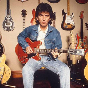 1248379004_top-10-legendary-guitars_8