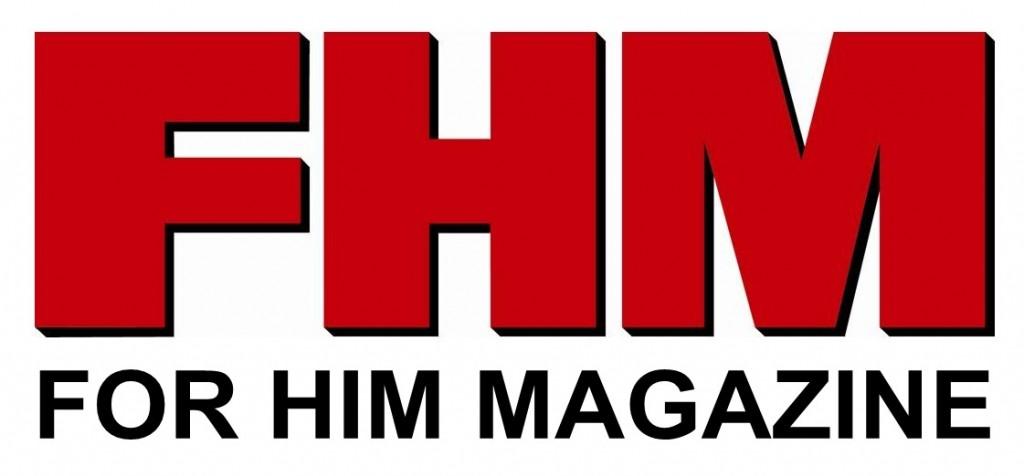 fhm-logo-wallpaper-1024x476