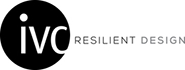IVC Resilient Logo
