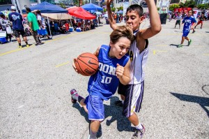 NIKE3on3_2014_selects-13