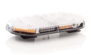 The Legion LLG Series LED light is available for purchase and install at Aidrow.