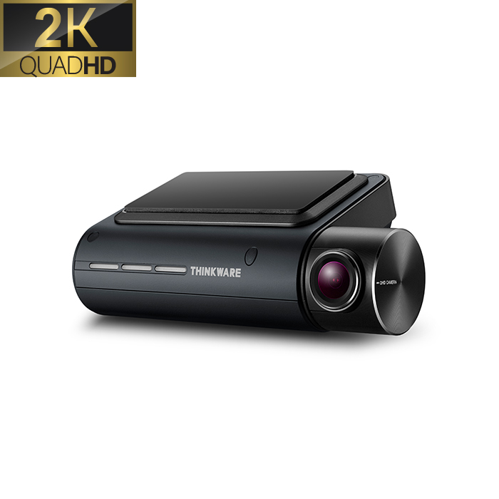 This is the Thinkware Q800PRO dash camera, ask us for details on how to purchase and have it installed.