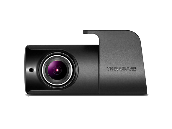 This is the Thinkware FA200 dash camera, ask us for details on how to purchase and have it installed.