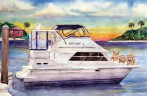 daves-boat-15x22-watercolor