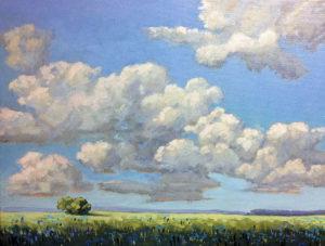 clouds_linda_blondheim_art