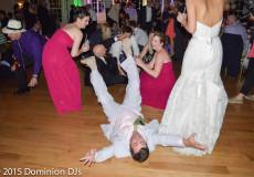 Wedding Ceremony and Reception/ LED Uplighting/ DJ Services/ Wedding Photo Booth/ Custom Monogram/ Pinspots/ Wedding Photography/ Wedding Videography