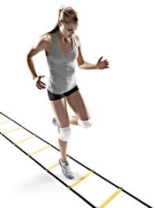 sklz-quick-agility-ladder-28