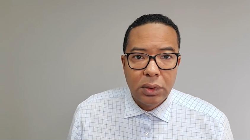 Vaccine Conversation with Dr. Monique Butler