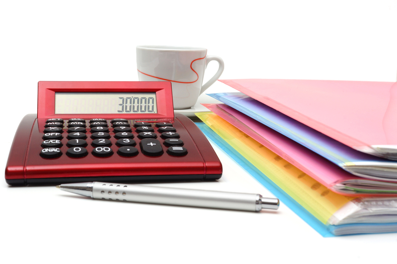 what is a bookkeeper www.relianceoutsourcing.com