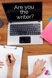 www.relianceoutsourcing.com writing services