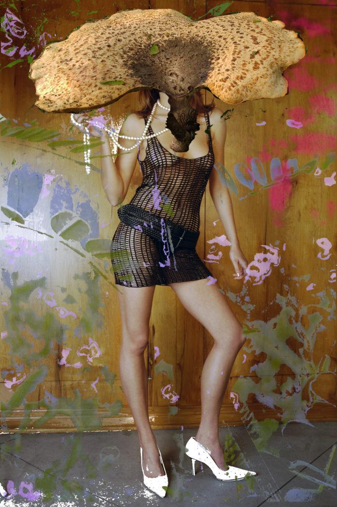 ART #art #fashion #celebrity toronto Award winning photographer. Fashion decor #DECOR art auction