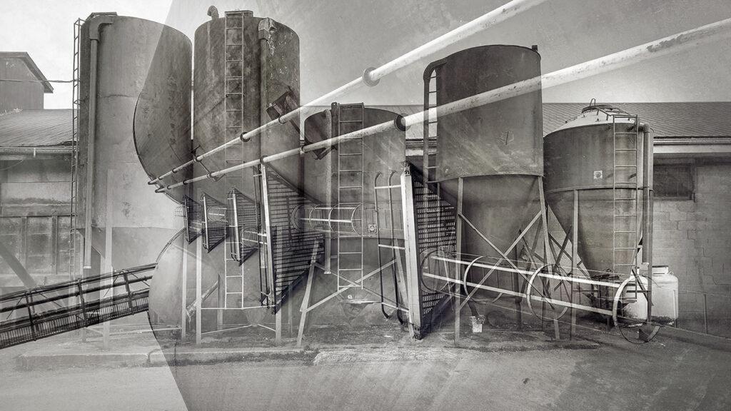 Art #decor #photography #awards #toronto #auction #bauhaus avant garde torontobest photography