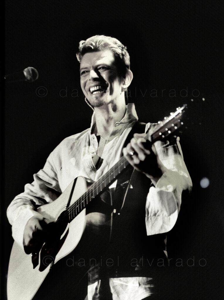 David Bowie. Photographer by Daniel alvarado. Award winning toronto celebrity art . #decor fashion . Celebrity art auction