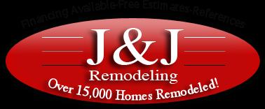 J & J Remodeling