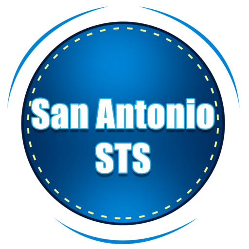 South Texas STS