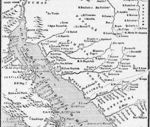 Mapa_del_Padre_Miguel_Venegas,_S.J._1757