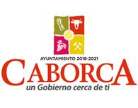 H. AYUNTAMIENTO DE CABORCA