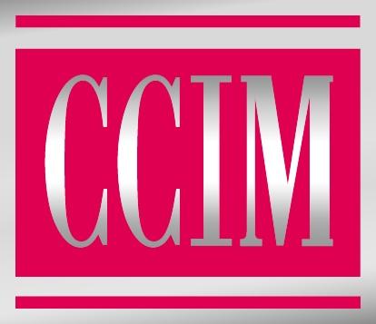 ccim-logo-redblack-414x357