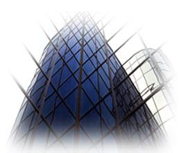 photo_glassbuilding