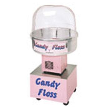 CCM-600-cotton-candy-maker-machine