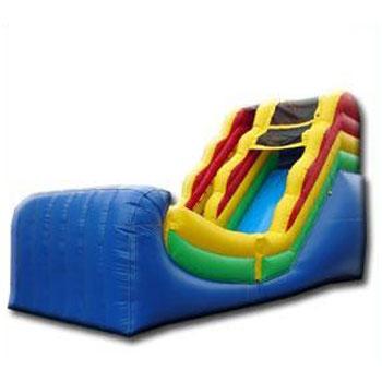 pike-wet-dry-slide