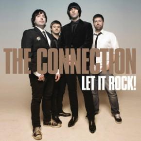 let-it-rock_connection