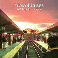 travellanes
