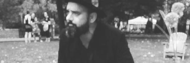 Review: Wade Jackson – Whiskey Alpha Delta Echo