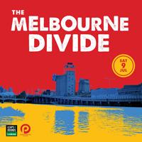 melbourne divide Australian Power Pop