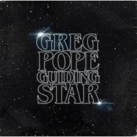 greg pope guiding star